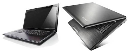 7. Lenovo G770 10372KU Top 10 Best Laptops in 2012