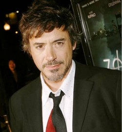 7. Robert Downey Jr. e1327484624339 Top 10 Most Expensive Actors in 2012