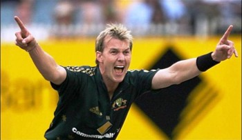 8. Brett Lee e1327065450237 Top 10 Richest Cricketers   2012