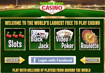 8. Doubledown Casino e1326369988354 Top 10 Best Facebook Games in 2012