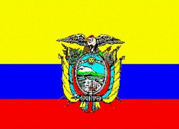 8. Ecuador e1325694596187 Top 10 Countries with the Highest Rate of Robberies in 2012