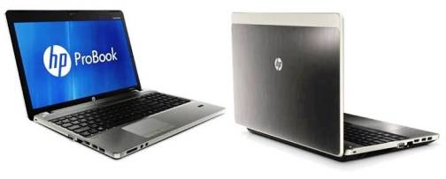 8. HP ProBook 4530s XU015UT Top 10 Best Laptops in 2012