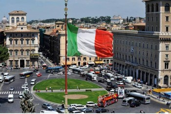 8. Italy e1325852649323 Top 10 Richest Countries in The World 2012