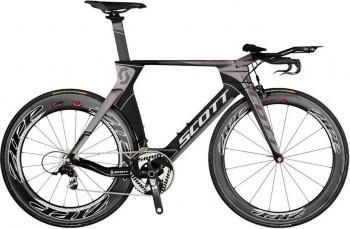 8. Scott Plasma Premium e1327477897716 Top 10 Most Expensive Bicycles