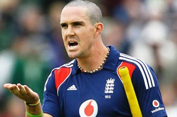 9. Kevin Pietersen e1327065408359 Top 10 Richest Cricketers   2012