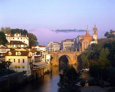 9. Portugal e1327419278660 Top 10 Best Countries to Live in 2012