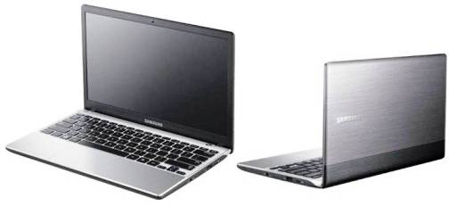 9. Samsung Series 3 NP350U2B A01 Top 10 Best Laptops in 2012