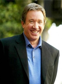 9. Tim Allen e1327484470330 Top 10 Most Expensive Actors in 2012
