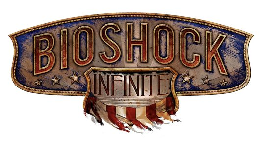 BioShock Infinite 2012 Top 10 Best Games Releasing in 2012
