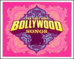 Bollywood-Songs-hit