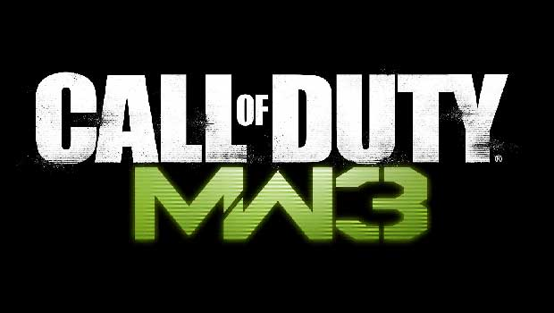 Call of Duty Modern Warfare 3 Top 10 Best Selling Video Games Ever 