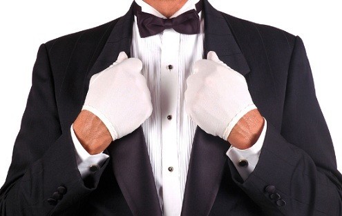 Concierge services Top 10 Best Small Business Ideas For 2012