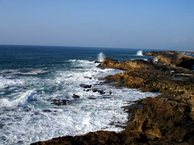 Essaouira Morocco  Top 10 Best Honeymoon Destinations For 2012