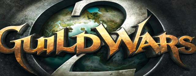Guild Wars 2 2012 Top 10 Best Games Releasing in 2012