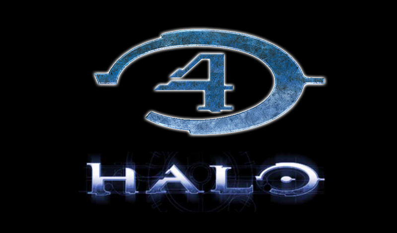 Halo 4 2012 Top 10 Best Games Releasing in 2012