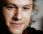 Heath Ledger Movies