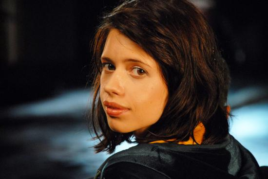 Kalki Koechlin Top 10 Best Bollywood Actresses 2011   2012