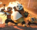 Kung-Fu-Panda-2