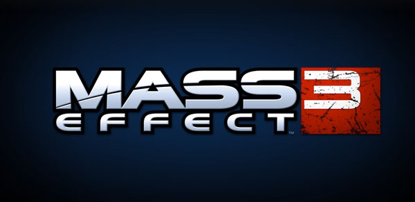 Mass Effect 3 2012 Top 10 Best Games Releasing in 2012