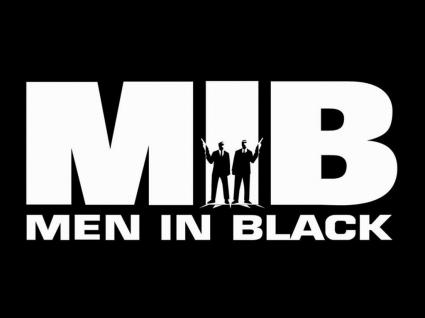 Men in Black III Top 10 Most Anticipated Movie Sequels of 2012