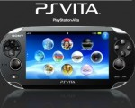 PS-Vita