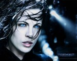 Underworld the Awakening