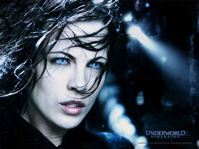 Underworld the Awakening Top 10 Most Anticipated Movie Sequels of 2012