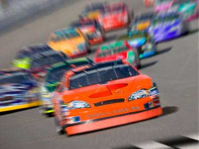 car racing games Top 10 Best Car Racing Games 2012