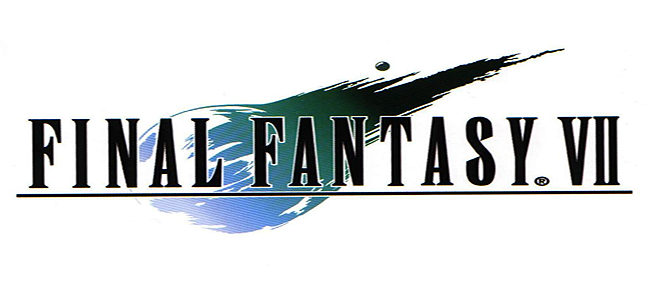 finalfantasy7 Top 10 Best Selling Video Games Ever 
