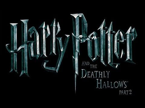 hp the deathly hallows part 2 Top 10 Highest Grossing Hollywood Films of 2011