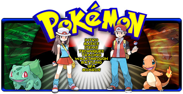 pokemon Top 10 Best Selling Video Games Ever