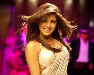 priyanka chopra hot Top 10 Best Bollywood Actresses 2011   2012