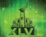 super-bowl-2012