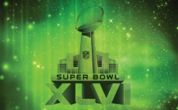 super bowl 20122 Top 10 Best Performances Expected in Super Bowl 2012