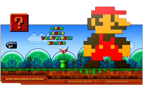 super mario bros Top 10 Best Selling Video Games Ever
