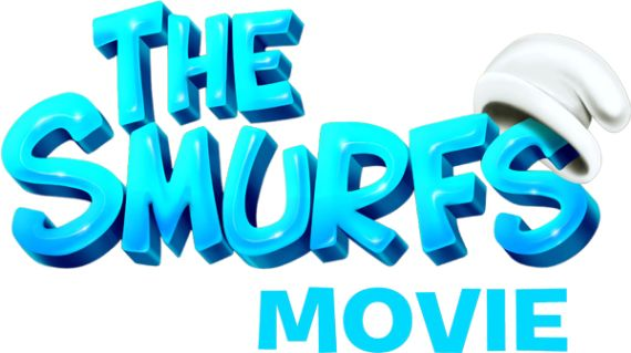 the smurfs movie Top 10 Highest Grossing Hollywood Films of 2011