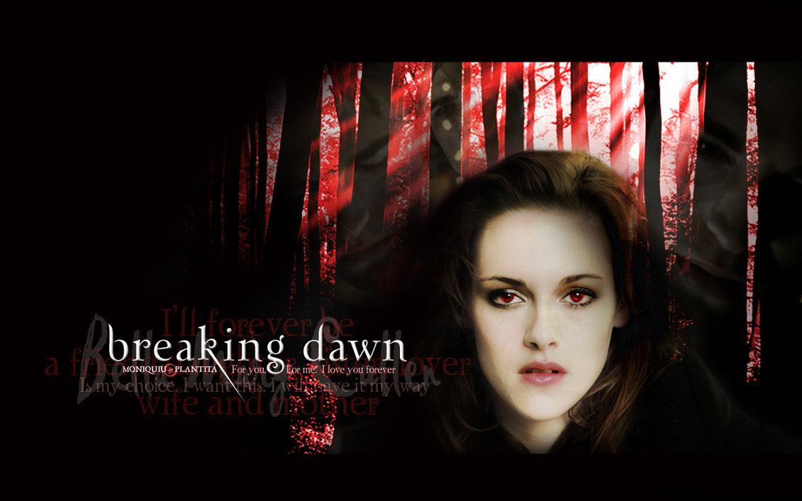 the twilight saga breaking dawn part 1 Top 10 Highest Grossing Hollywood Films of 2011