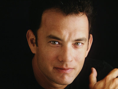 tom hanks Top 10 Best Tom Hanks Movies