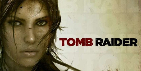 tomb raider 2012 Top 10 Best Games Releasing in 2012