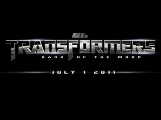 transformers dark of the moon Top 10 Highest Grossing Hollywood Films of 2011