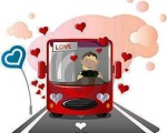 1. Love is A Driver