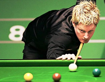 1. Neil Robertson e1328265305245 Top 10 Best Snooker Players in 2012