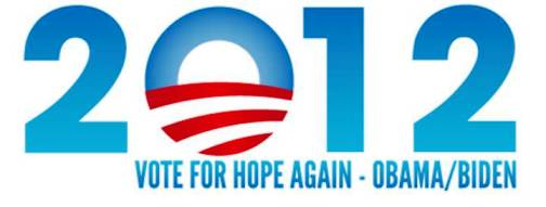 1. President Obama may Bag the Presidential Election 10 Things You Want to Know About The US Presidential Elections 2012