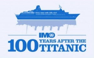1. Titanic Tragedy after 100 Years