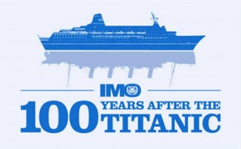 1. Titanic Tragedy after 100 Years e1328716815616 10 More Facts About Titanic   100th Anniversary Special