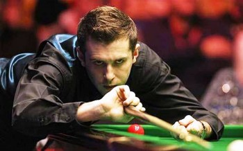2. Mark Selby e1328265281911 Top 10 Best Snooker Players in 2012