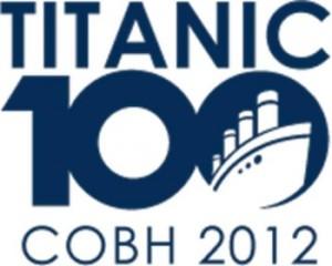 2. Titanic 100-Cobhn 2012