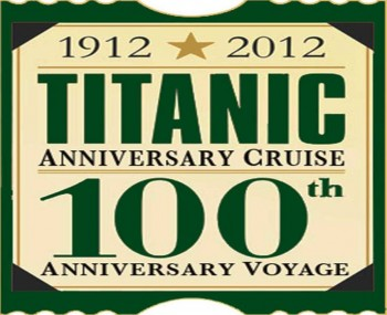 4. The Sail of the Cruise Ships e1328716741444 10 More Facts About Titanic   100th Anniversary Special