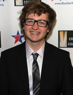 5. Angus T. Jones e1330087174222 Top 10 Richest Teen Celebrities of 2012