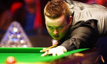 5. Shaun Murphy e1328265116764 Top 10 Best Snooker Players in 2012